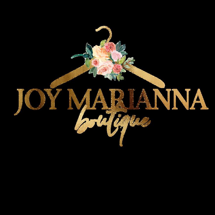 2. Joy Marianna Logo Final .png