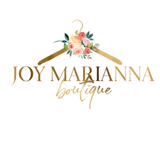 2. Joy Marianna Logo Final .png