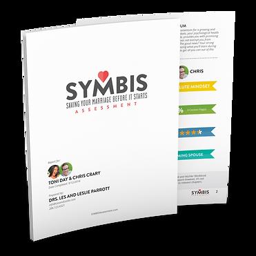 Symbis Assessment