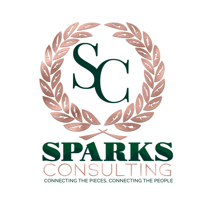 Sparks Consulting Logo.png