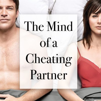 The Mind of a Cheating Partner