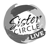 Sister-Circle-logo_edited.jpg