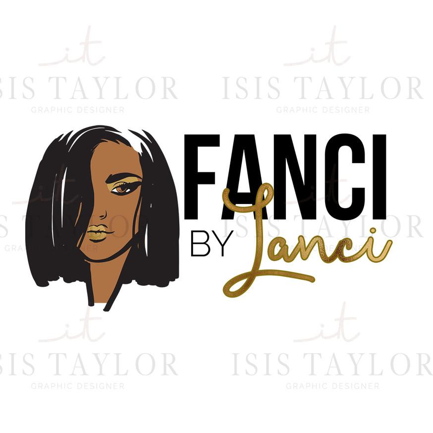 3.FanciByLanci Logo.jpg