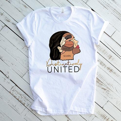 T-Shirt Design [Design Only]
