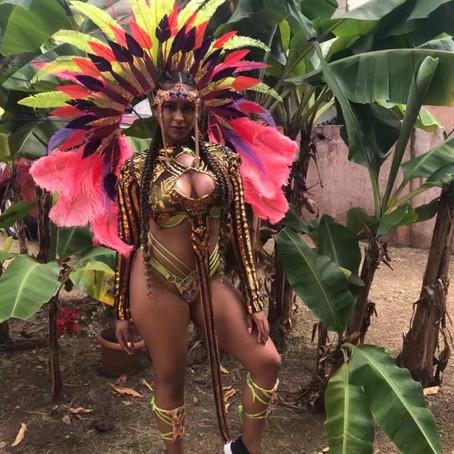 2020 Trinidad Carnival Recap