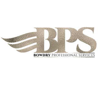 Bowdry Professional Services Logo.png