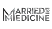 married-to-medicine-logo-3.png