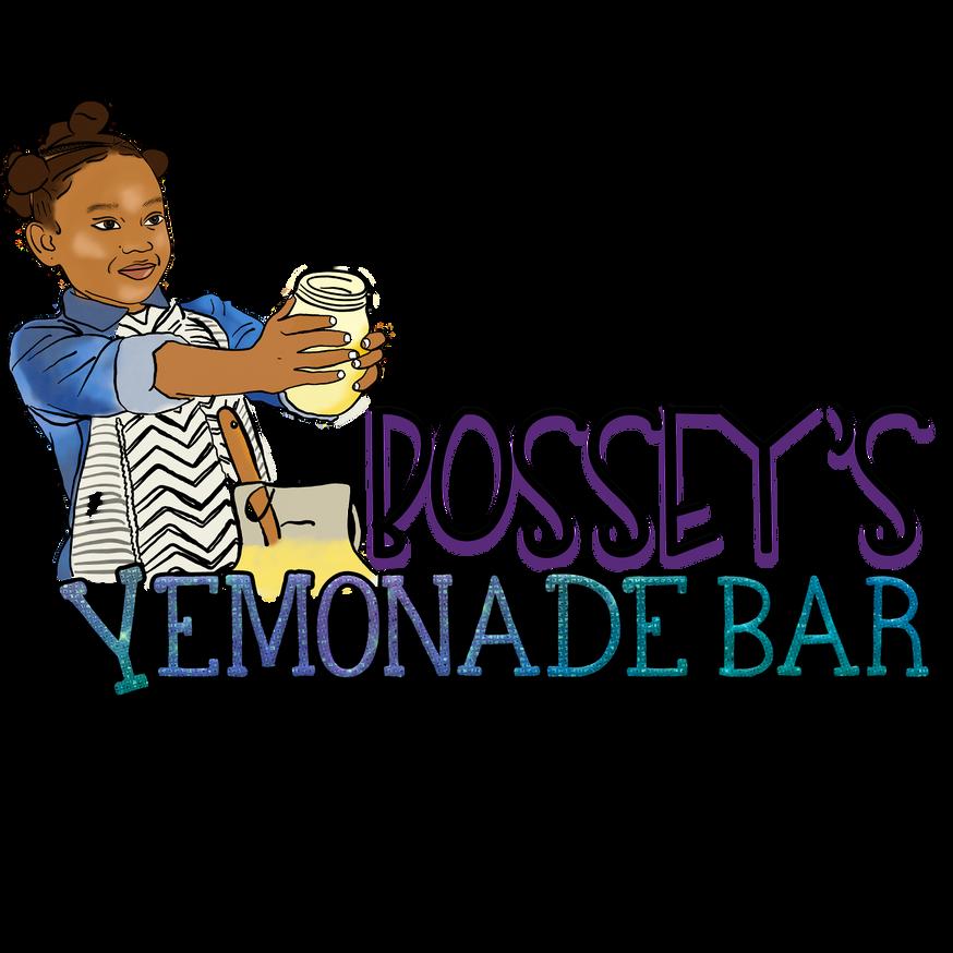 Bossey's Yemonade Logo.png