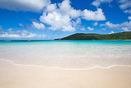 puerto-rico-best-beaches-playa-flamenco