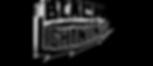 Black-Lightning-Logo-600x257-1_edited.pn