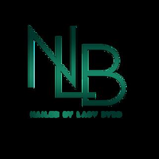 NailedByLafyByrdlogo.png