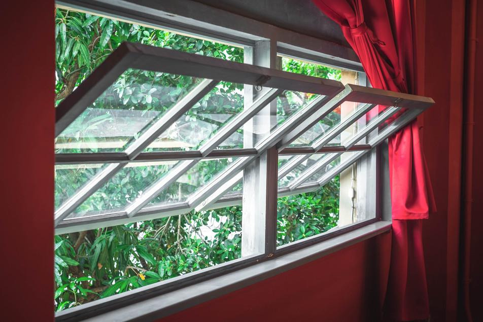 窗邊 (49).jpg