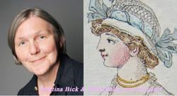 Martina Bick & W. v. Gersdorf