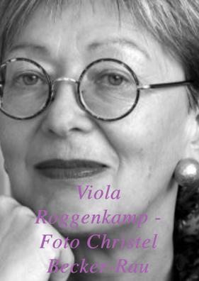 Viola Roggenkamp