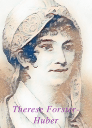 Therese Forster-Huber