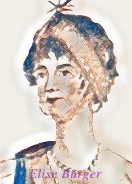 Elise Bürger