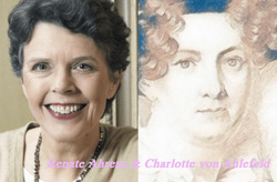 Renate Ahrens & Ch. v. Ahlefeld