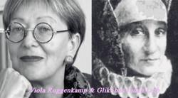 Viola Roggenkamp & Glikl v. Hameln