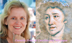 Cornelia Franz & C. v. Wolzogen