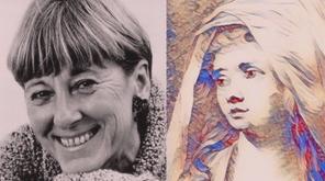 Doris Gercke & Sophie Albrecht