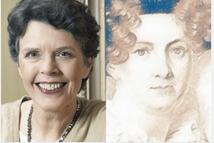Renate Ahrens & Charlotte von Ahlefeld