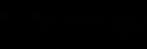 Ephipone_guitars_logo.svg.png
