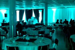 cafeteria-paul-hubert-noel-2011-3.jpg