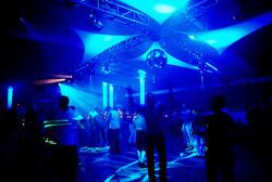 3 danse-mobile-3.jpg
