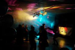 1 danse-mobile-1.jpg