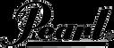 Pearl_drum_logo.png