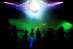5 danse-mobile-5.jpg