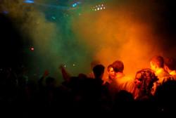 10 danse-mobile-15.jpg