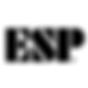 esp-logo-font.png