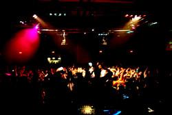 7 danse-mobile-8.jpg