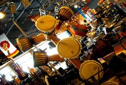 Metronomie magasin de musique