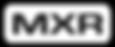 MXR-logo-3CD37D5D41-seeklogo.com.png