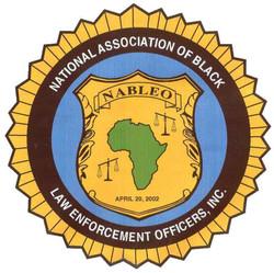 National Association of Black Law Enforcement Officers, Inc.2_216456246919051_3373509279379568713_n