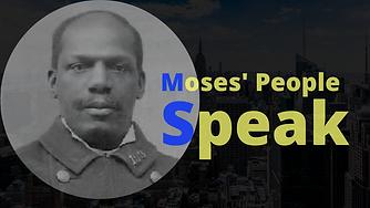 Moses' People Speak.png