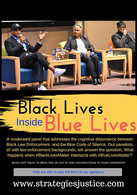 BlackLivesIBlueLivees.jpg