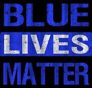 Blue Lives Matter.jpg