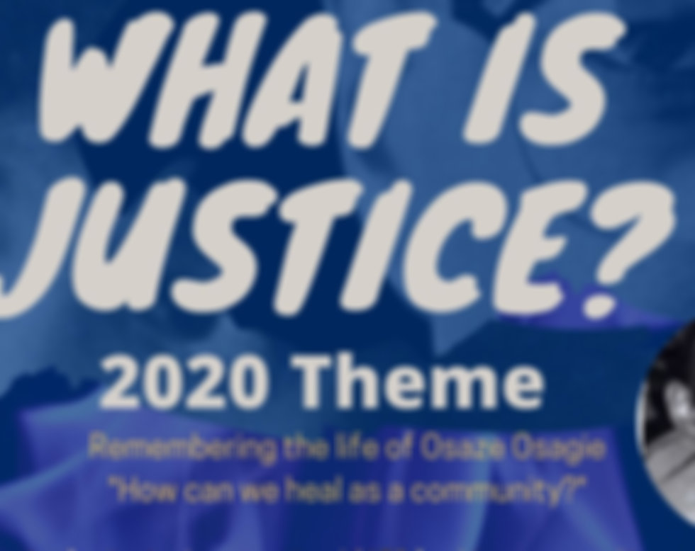 What is justice_.jpg