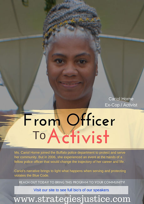 From Officer to Activist.jpg
