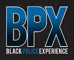 THE BLACK POLICE EXPERIENCE
