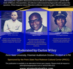 PRCC Black LIves Inside of Blue Lives (1