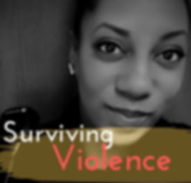 Surviving Violence MB.jpg