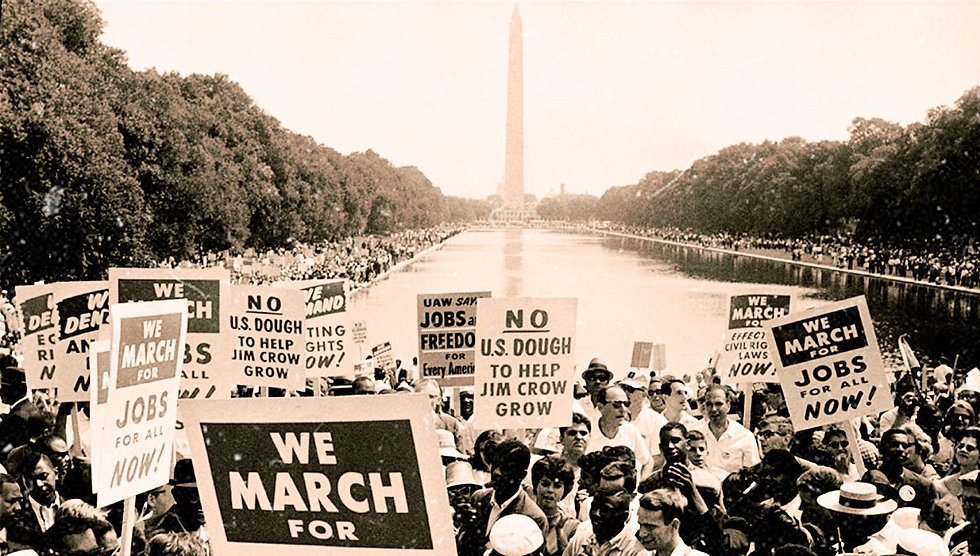 marchonwashington-monument-12x_edited.jp