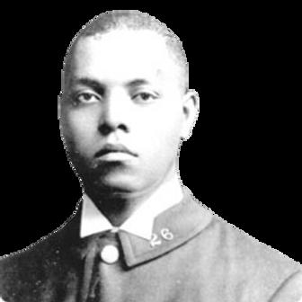 Samuel J. Battle.png