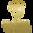 playing_savage_logo_gold%20(1)_edited.pn