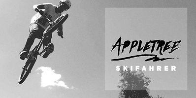 Skifahrer_Apple.jpg