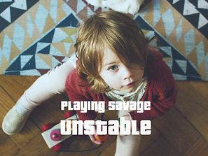 ps_unstable.jpg